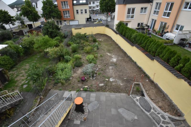 Der Garten 3