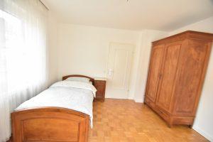 Eckzimmer (Größe 14 Quadratmeter) 1